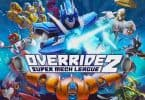 PS5 Override 2 Bundle